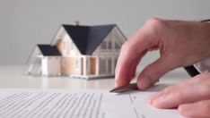 4 Benefits of Outsourcing Mortgage Processing You May Not Know About