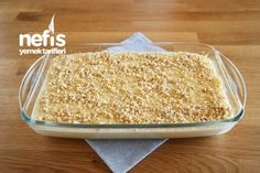 Macaroni And Cheese, Food And Drink, Cooking Recipes, Bread, Ethnic Recipes, Desserts, Tailgate Desserts, Mac And Cheese, Deserts