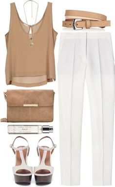 """""""Sin título #171"""" by maartinavg ❤ liked on Polyvore"""