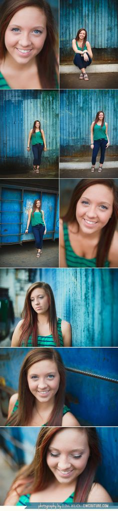 Senior girl posing ideas - News & Musings - Photographer Photoshop Templates and Marketing Materials