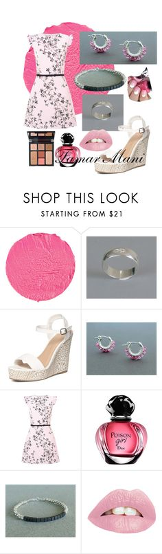 """""""vintage work wear classic style"""" by tamarmjewelrydesign on Polyvore featuring Givenchy, Dorothy Perkins, Miss Selfridge, Charlotte Tilbury and vintage"""
