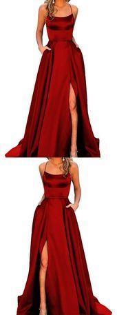 Stor Storlek Kvinna Retro Festklänning Röd Ärmlös Lång Kväll Snygga Klänning Stor Storlek Bröllop Maxi Mode Mesh Prom Vestido