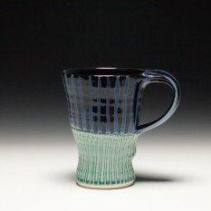 Claire Weissberg - Coffee Mug