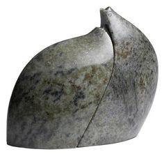Изображение Lean On Me - Диана Грин (скульптура) по Назрани Govinder