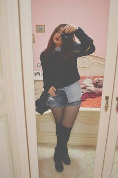 Get this look: http://lb.nu/look/5603327  More looks by Polly Alba…