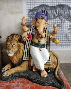Jai Ganesh, Ganesh Lord, Ganesh Idol, Ganesh Statue, Shree Ganesh, Shri Ganesh Images, Ganesh Chaturthi Images, Ganesha Pictures, Ganesha Drawing