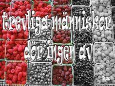 Lisbet Olofsson, the one and onlyArkiv - Inlägg från maj 2012   Västerbottens-Kuriren - Bloggen