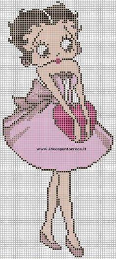 4482c0b3f675c83212097a4faa9f8d15.jpg 251×562 pixel