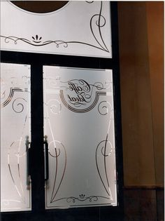 mactac-soignies-films-adhésifs-decoration-vitres-MACal-Glass-Decor-798-02-MACal-9800-Pro-Caffè-Ideal-windows-Publiemme-di-Milano-Olivo-Italy