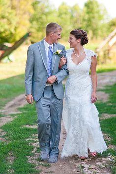 ozaukee county wedding photography.