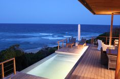 Vista Abril, Mozambique - by Jacques Cronje Timber Design Timber Frame Homes, Building Design, Contemporary, Architecture, Outdoor Decor, House, Home Decor, Style, Arquitetura