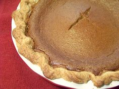 The Thanksgiving Meal I Would be Making - Creating Naturally Thanksgiving Meal, Pumpkin, Meals, Create, Desserts, Food, Tailgate Desserts, Pumpkins, Deserts