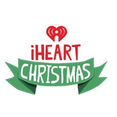 I'm listening to iHeartChristmas, 100% Christmas Favorites ♫ on iHeartRadio