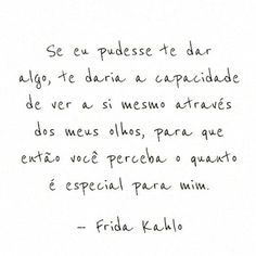 1,107 curtidas, 17 comentários - Psicolouca (@psicolouca) no Instagram Romantic Quotes, Love Quotes, Funny Quotes, Inspirational Quotes, Deep Talks, Cute Phrases, Stupid Love, Short Poems, Coaching