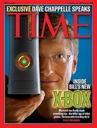 time magazine covers - Google zoeken