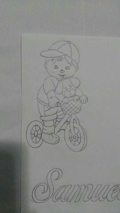 Painting People, Coloring Book Pages, Pattern Blocks, Fabric Painting, Line Drawing, Easy Drawings, Baby Quilts, Embroidery Patterns, Images