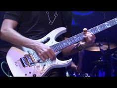 Steve Vai - Whispering a Prayer HD I Love Music, Music Is Life, My Music, Steve Vai, Music Stuff, Music Songs, Music Videos, Easy Listening Music, Classical Opera