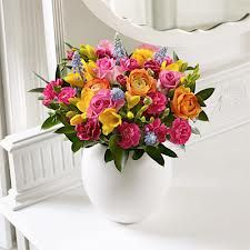 most amazing bouquets - Google Search