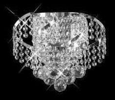New Belenus Polishd Chorme Wall Sconces Lighting 8x12x9   eBay $230