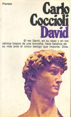 Escritores mexicanos leyeron a su semi-conterraneo Carlo #Coccioli? http://www.carlococcioli.com/pics/opere/140.JPG