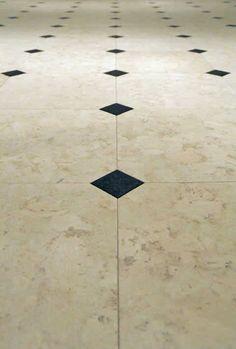 Cork Floor from Globus Cork