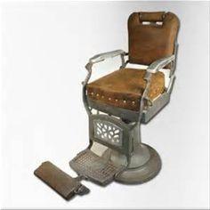 fauteuil de barbier indien - Bing images