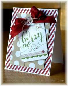 Be merry (hk)