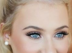 MAKEUP TIPS AND TRICKS FOR BRIGHTER EYES