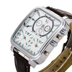 International Time Zone Watch – uShopnow store