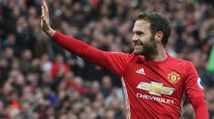 MANCHESTER UNITED SPORT NEWS: MATA TARGETS MORE WINS OVER CHRISTMAS
