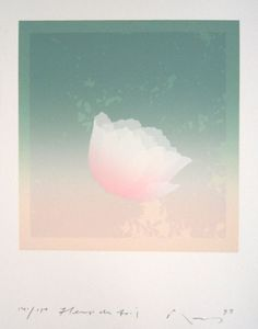 INOUE,Kozo[Fleur de bois]