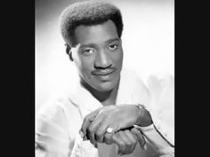 Otis Redding - Try A Little Tenderness-Otis Redding would have been 75 years old today.  What a voice at 26.  We young girls we do get ever so weary, but not when we hear Mr. Redding sing.  Thank you-Otis, 9/9/2016