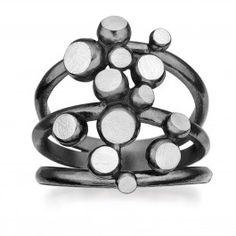 Rabinovich - ring
