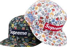 Supreme 5950