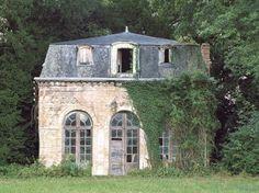 Château de Blossac                                                                                                                                                                                 Plus