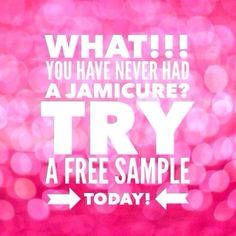 Contact me for your FREE Jamberry Nail Wrap sample today!!  www.christyburdette.jamberrynails.net or www.facebook.com/jamberrynails.christyburdette