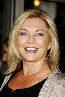 Amanda Redman, love her in New Tricks! Such a strong character. And what a great looking woman at Callie Thorne, Amanda Redman, Tommy Cooper, Amy Macdonald, Rachel Harris, Torrie Wilson, Bbc Tv Shows, Susanna Reid