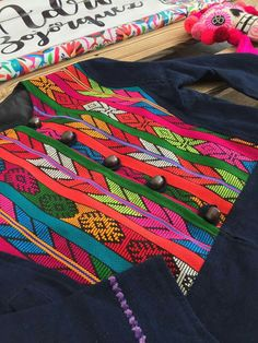 Stockinette, Friendship Bracelets, Fashion, Moda, Fashion Styles, Fashion Illustrations, Friend Bracelets