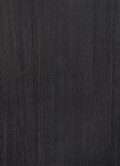 Scultura U129 by CLEAF | Wood panels / Wood fibre panels