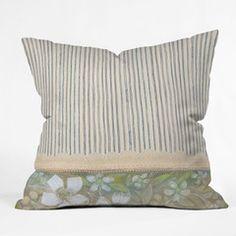 DENY Designs Home Accessories | Cori Dantini Throw Pillow