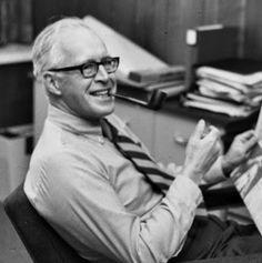 James D. Ewing