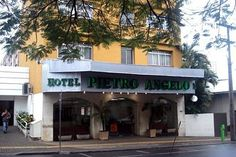 pietro_angelo_hotel-