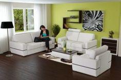 Comfort Line Bútoráruházak Outdoor Furniture Sets, Outdoor Decor, Couch, Modern, Texas, Home Decor, Settee, Trendy Tree, Decoration Home