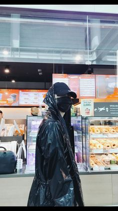 in which yoongi is a famous underground rapper and jimin is his numbe… Namjoon, Seokjin, Taehyung, Daegu, Bts Suga, Lil Wayne, Yoonmin, Mixtape, Bts Ships