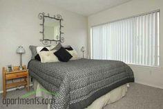 Ranch Luxury Apartments Apartments In Albuquerque NM