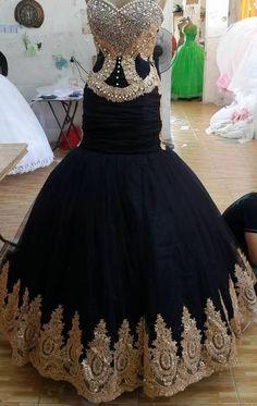 Prom Dresses,Evening Dress,Prom Dresses,Tulle Black Sexy Mermaid Sheer
