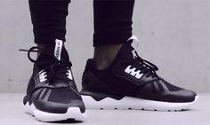 adidas-originals-introduces-tubular-sneaker-0