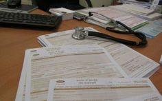 Paris : médecin dans l'humanitaire et proxénète présumé