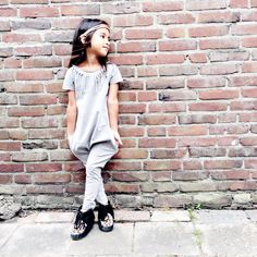 #yourestylinbaby #kidsfashion #girlsfashion  #poshpeyton #kids #fashion #style #kidstyle