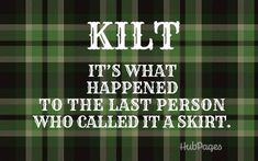 Scottish people may have a bleak outlook on life but their jokes are funny and their sayings are even funnier. Discover Scottish humor here! Scottish Insults, Scottish Tweets, Scottish Quotes, Scottish Twitter, Flirting Quotes For Him, Flirting Memes, Humor Ingles, Outlander, Scotland Funny
